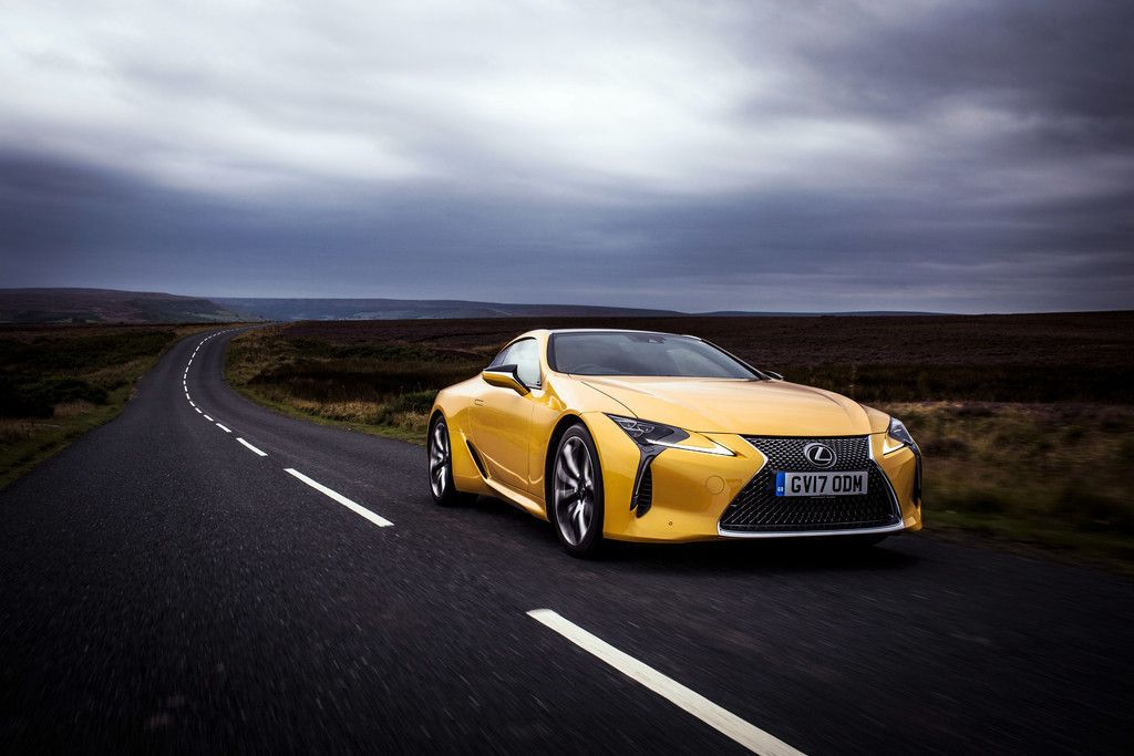 Lexus Lc, Travel In Style, Car Wallpapers, Luxury Cars, Fancy Cars, Car  Backgrounds
