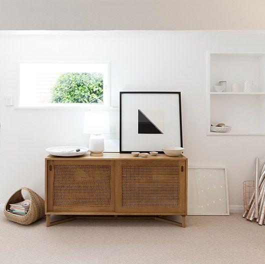 Design Furniture Stores: Inside Artist Jane Denton's Studio. / Sfgirlbybay