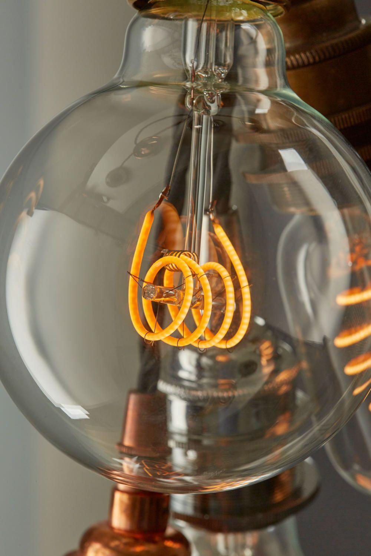 flexible led g95 coil globe bulb https www upcycledcreative co uk