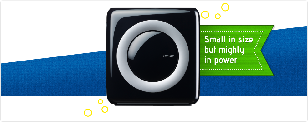 Coway Air Purifier Ap 1512hh Air Purifier Smart Air Air Purification