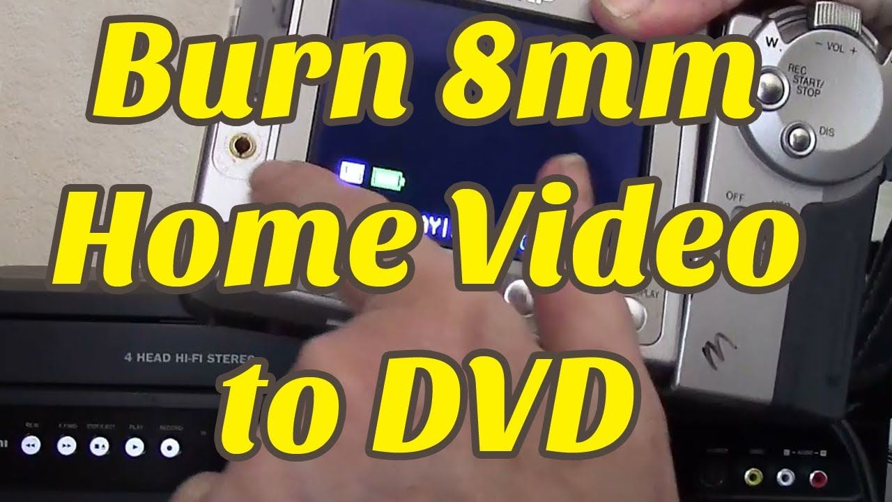 Https Twosquares Com Film 8mm Film To Dvd Proper Handling Of Old 8mm And Super8 Film Is Very Important Fir Video Transfer Digital Photo Organization Dvd