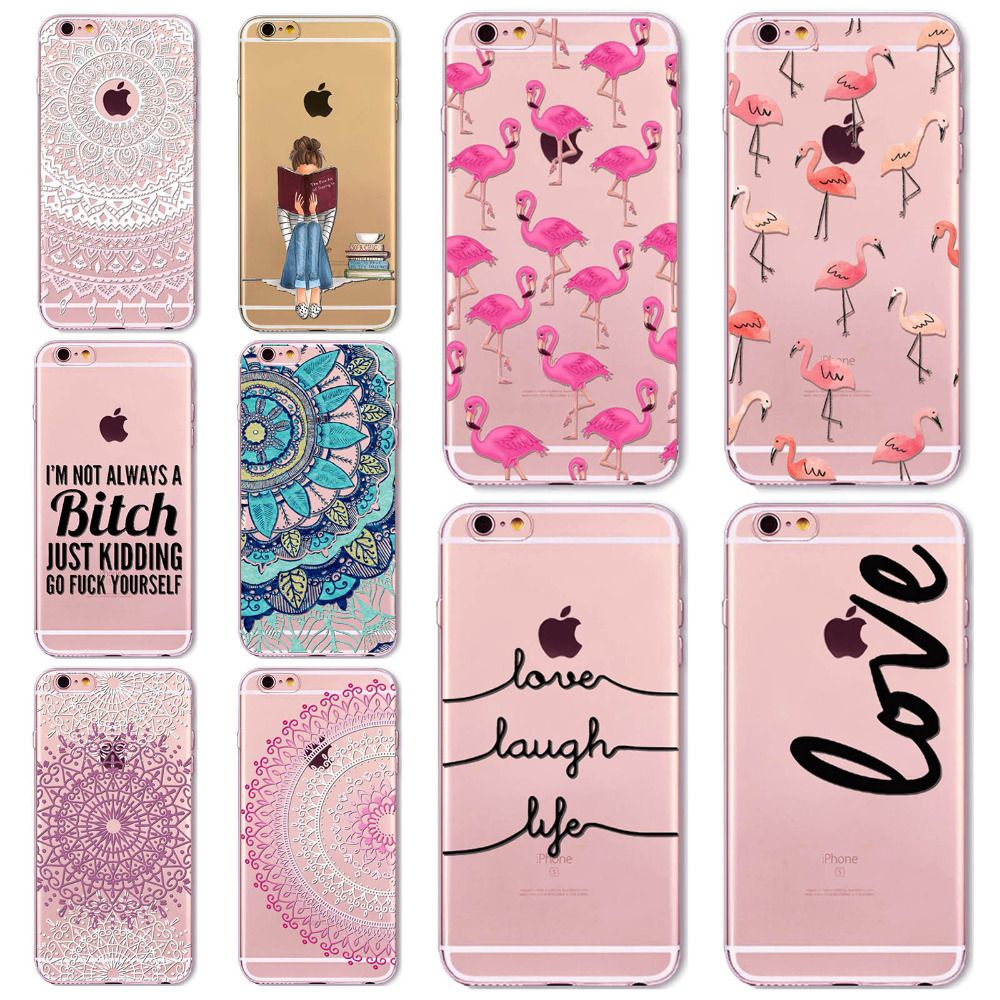 cover iphone 5s silicone animali