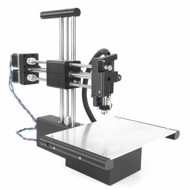 Download Proton Open Source 3d Printer By Atom 3d Printers
