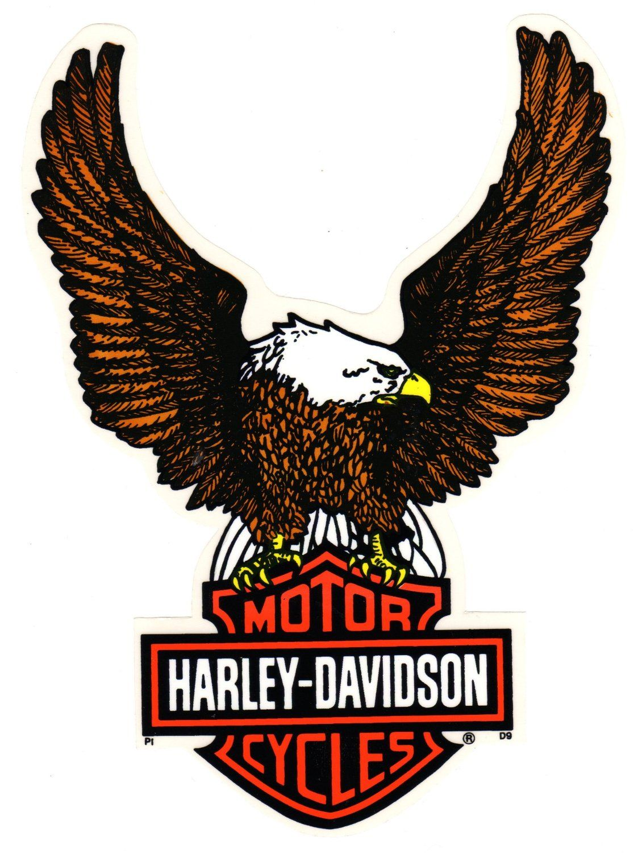 harley davidson eagle images - Google Search | Tattoos | Pinterest