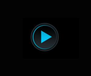 خلفيات فيديو للأعراس داماس Free Movies Online Movies To Watch Movies Online