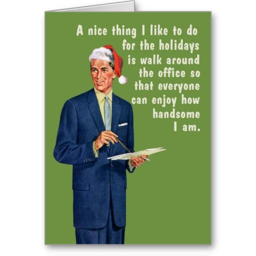 A nice thing i like to do greeting card laughable pinterest greeting card m4hsunfo