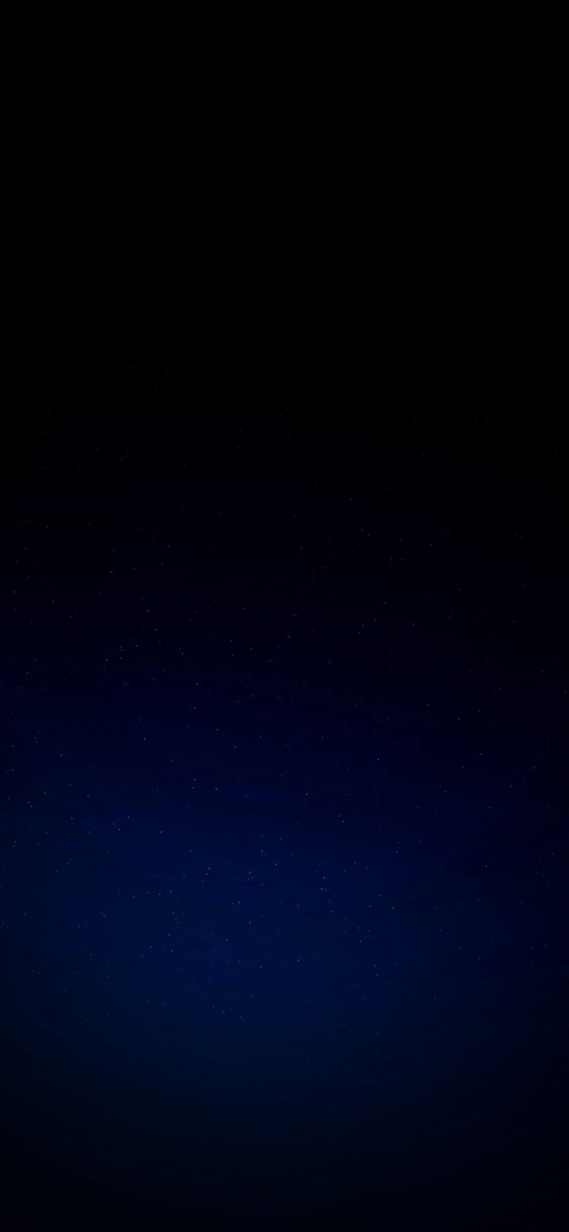 Dark Blue Phone Wallpaper Images Dark Blue Wallpaper Apple Wallpaper