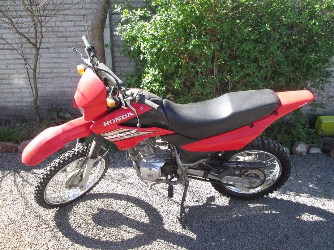 Pin En Honda