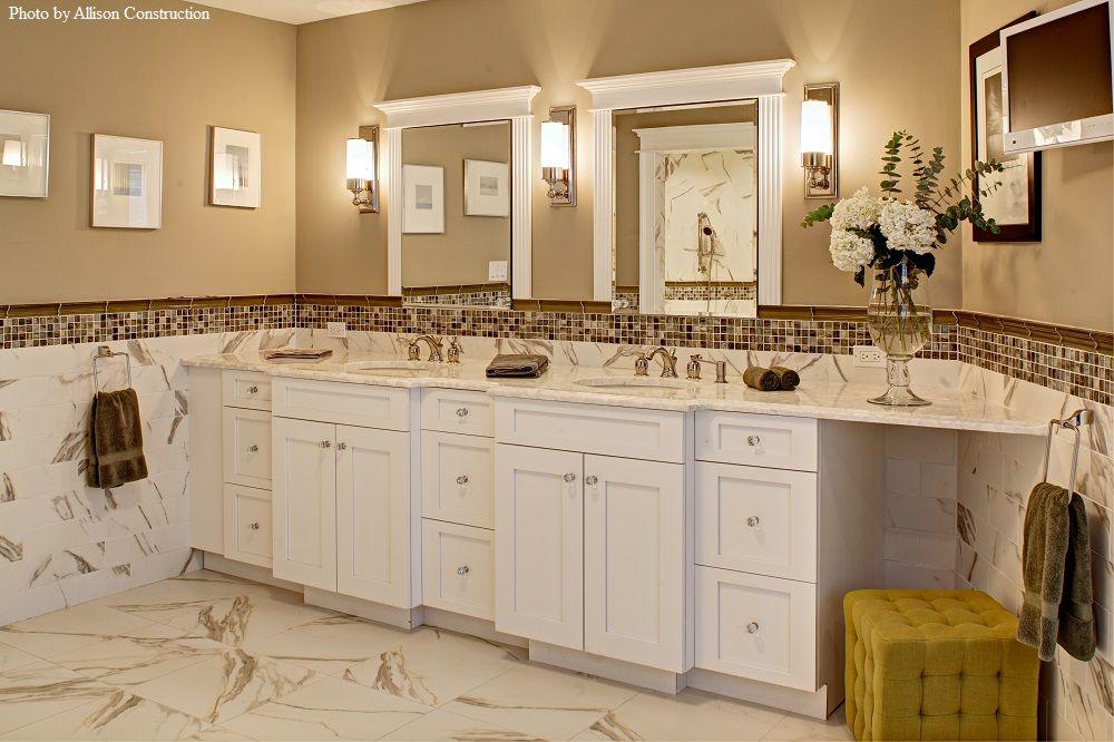 Bathroom Renovation Costs Cost To Redo Bathroom Bathroom Renovation Cost Cost To Redo Bathroom Bathroom Addition