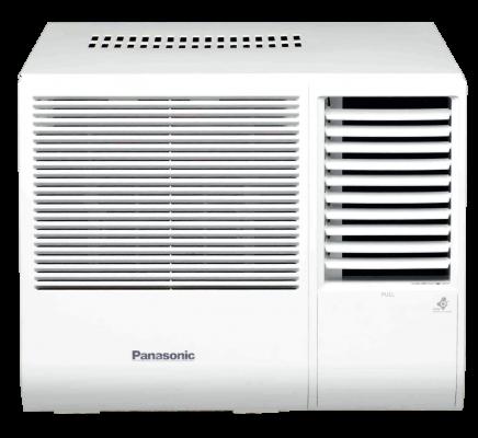 Abenson Appliances Best Brands Best Deals Panasonic Air