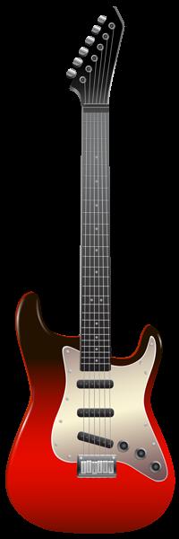 Guitar Png Clip Art Image Guitar Guitar Clipart Clip Art