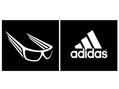 Cantidad de dinero Desalentar antártico  logo-adidaseye.png (400×300) | Eyewear logo, Logos, Logo samples