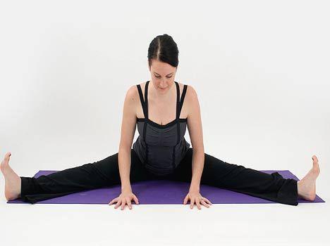 yoga poses  images gif animated gif wallpaper sticker