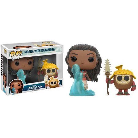 Toys Disney Pop Funko Pop Pop Vinyl Figures