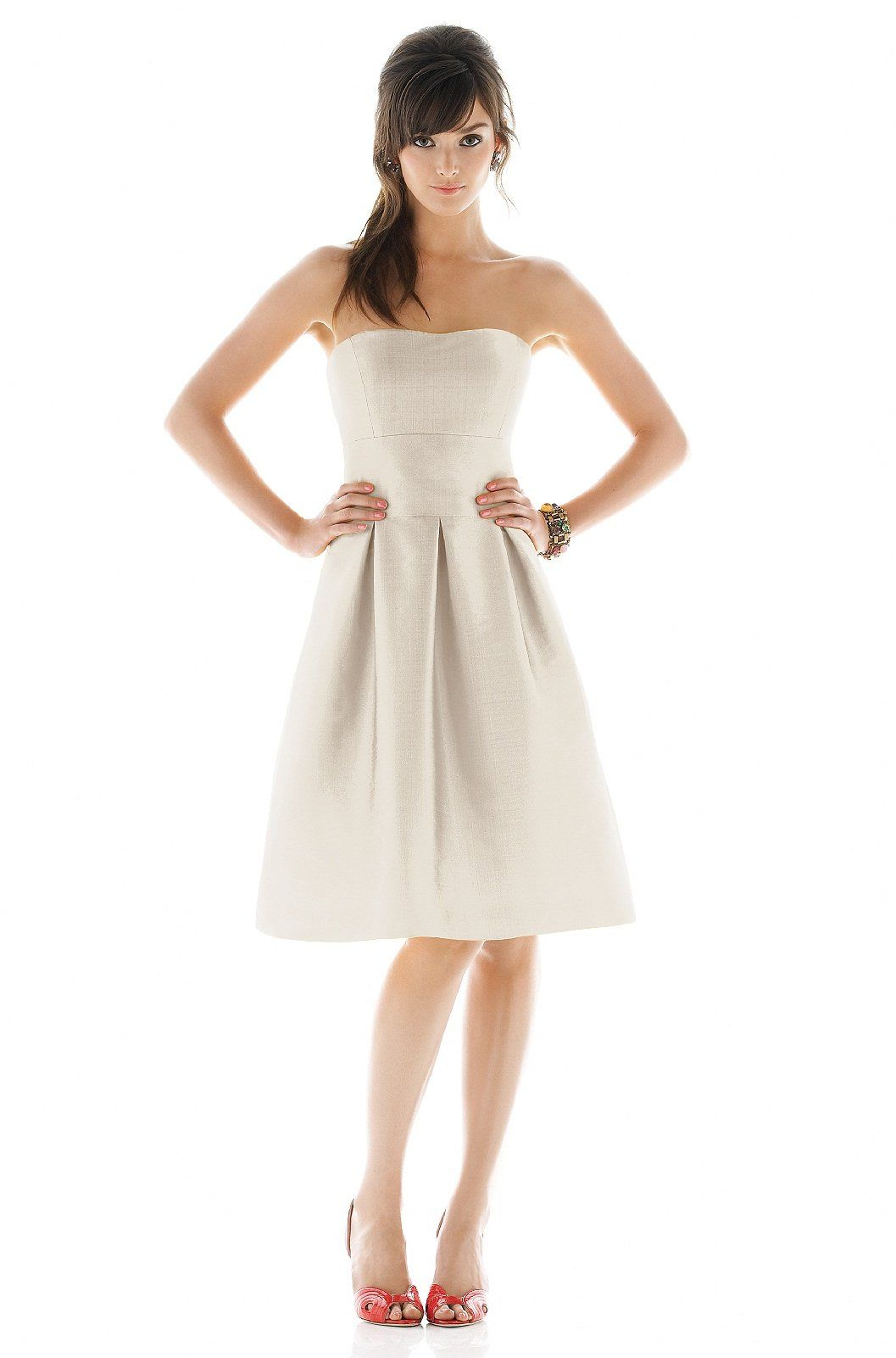 Alfred sung d446 bridesmaid dress weddington way jamie and jbar alfred sung d446 bridesmaid dress weddington way ombrellifo Choice Image