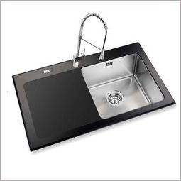 Leading Stainless Steel Kitchen Sinks Organiser Company In India