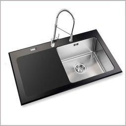 Leading Stainless Steel Kitchen Sinks Organiser Company In India Lotuskitchensolution Lotus Kitchen Sinks Stainless Steel Kitchen Sink Stainless Steel Kitchen Sink