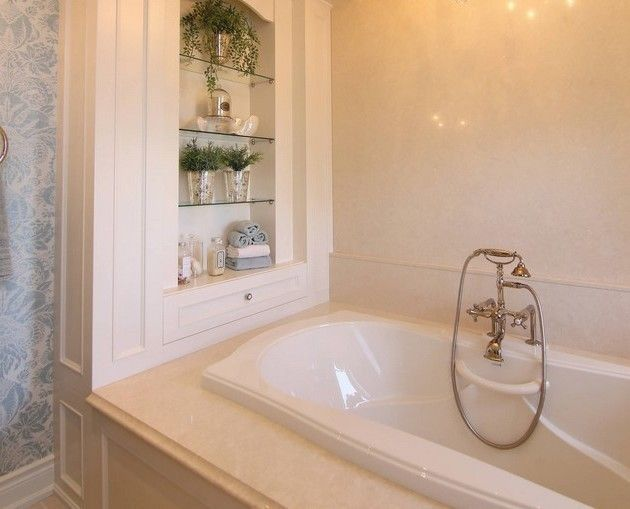 Bescheiden Bad Umbau Memphis Tn #Badezimmer #Büromöbel #Couchtisch - umbau wohnzimmer ideen