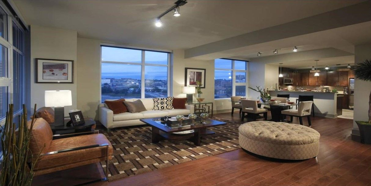 Apartments For Rent In Seattle Wa Furnished Apartments For Rent Cheap Apartment For Rent Apartments For Rent