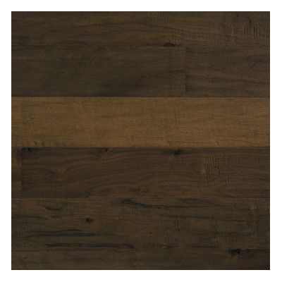 Columbia Flooring Livingston 3 Engineered Red Oak Hardwood Flooring