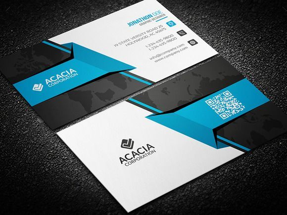 Best creative business card creativework247 fonts graphics best creative business card creativework247 fonts graphics themes te reheart Gallery