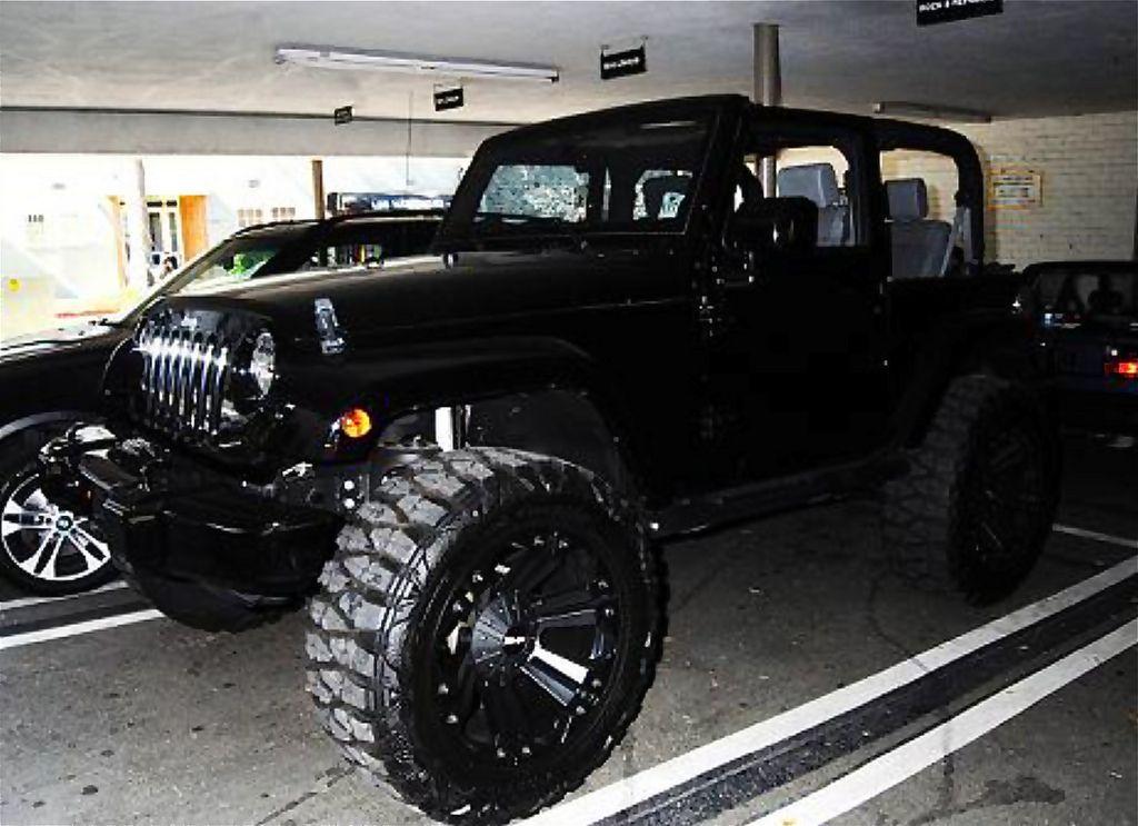 Ciara S Jeep Wrangler Jeep Jeep Wrangler Jacked Up Trucks