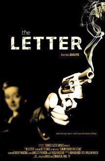 Watch The Letter Full-Movie Streaming
