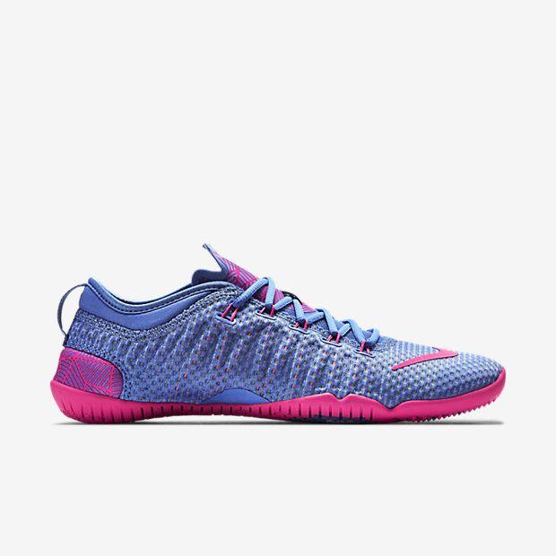 release date: a879a 89494 Nike Free 1.0 Cross Bionic Women s Training Shoe