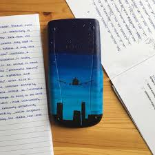 Calculator Painting Tiktok Google Search Mini Canvas Art Paint Calculator Galaxy Painting
