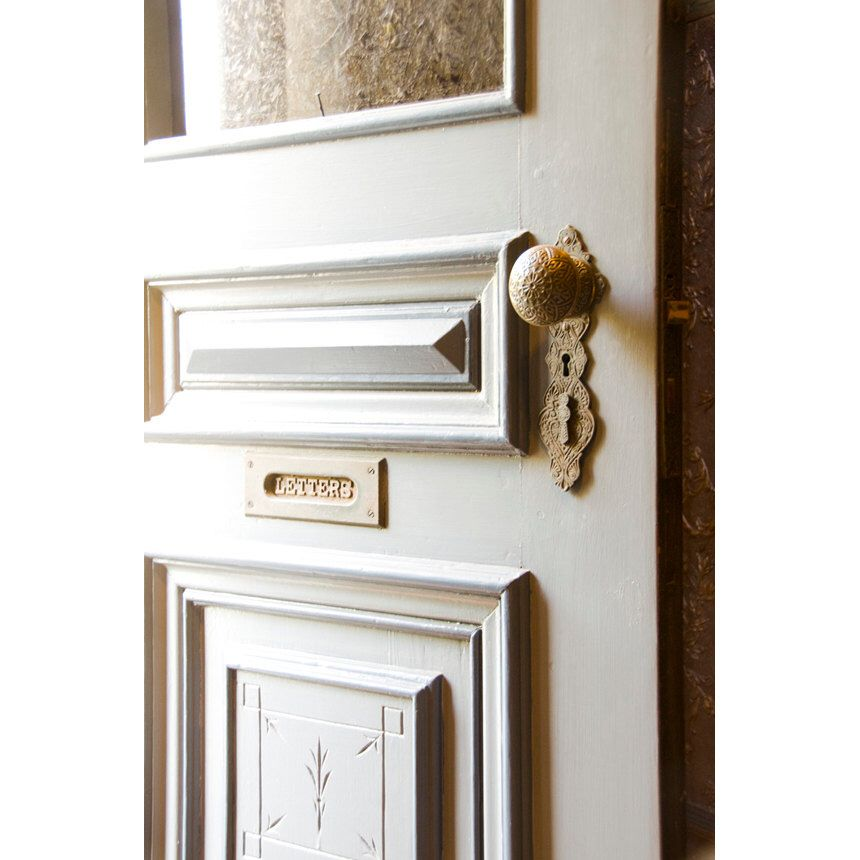 Stansbury House Door - Fine Art Photograph - Victorian House Door Print - White Gold Door Photo - Detailed Door Photo - Architectural Art by brownrose on Etsy https://www.etsy.com/listing/89876007/stansbury-house-door-fine-art-photograph