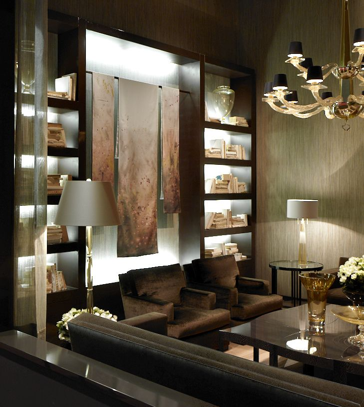 Home Furniture Top Design Brands Bathrooms Pinterest Milan Simple Luxury Home Decor Brands Concept