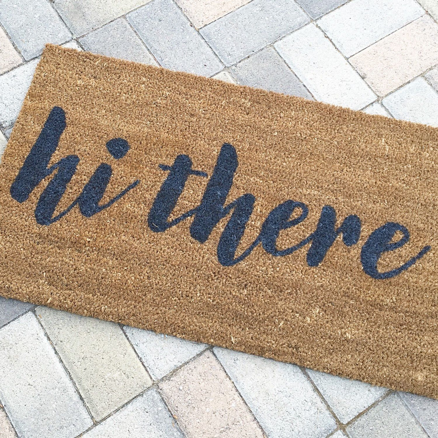 mats personalised post door doormat welcome for a doormatpersonalized the custom personalized mat front luxury