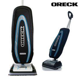 Oreck Xl Pro Plus Ii Vacuum Floor Cleaner Oreck Vacuum Cleaner