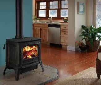 Free Standing Wood Stove Harman Higgins Energy Ma Wood Stove Free Standing Wood Stove Wood Burning Stove