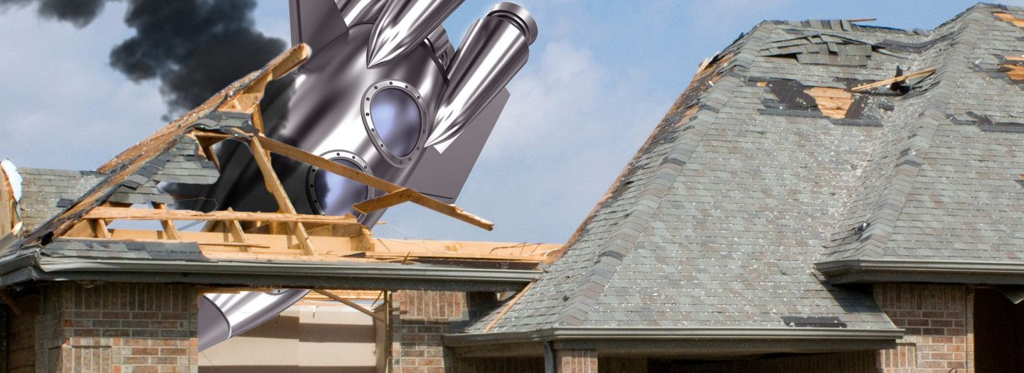 7 Surprising Things Covered by Homeowners Insurance (With