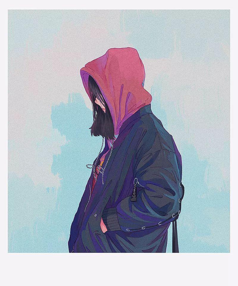 Pin oleh Ngụy Tửu Trân di [어느 날 공주가 되어버렸다] ᴡʜᴏ ᴍᴀᴅᴇ ᴍᴇ ᴀ