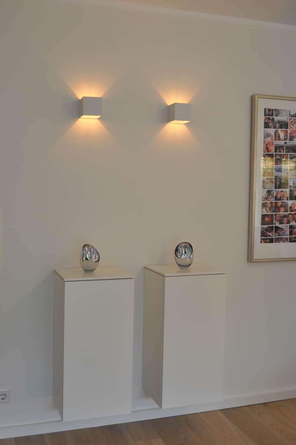Idee Arredamento Casa & Interior Design | Interiors and Lights