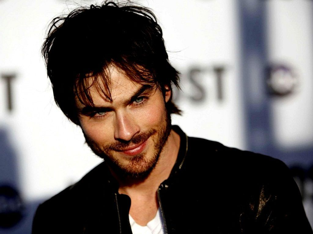 Ian somerhalder bonny full hd wallpaper free download ian 1024768 ian somerhalder bonny full hd wallpaper free download ian 1024768 ian somerhalder wallpaper voltagebd Image collections