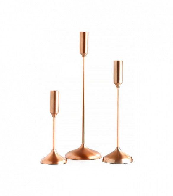 100 Gorgeous Gifts Under $200 via @domainehome