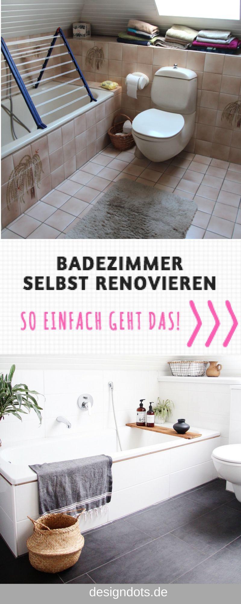 Shop My Home Badezimmer Renovieren Bad Renovieren Kosten Renovieren