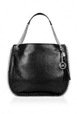 3c5ac70a7d7c Chelsea Long Shoulder Bag by MICHAEL Michael Kors