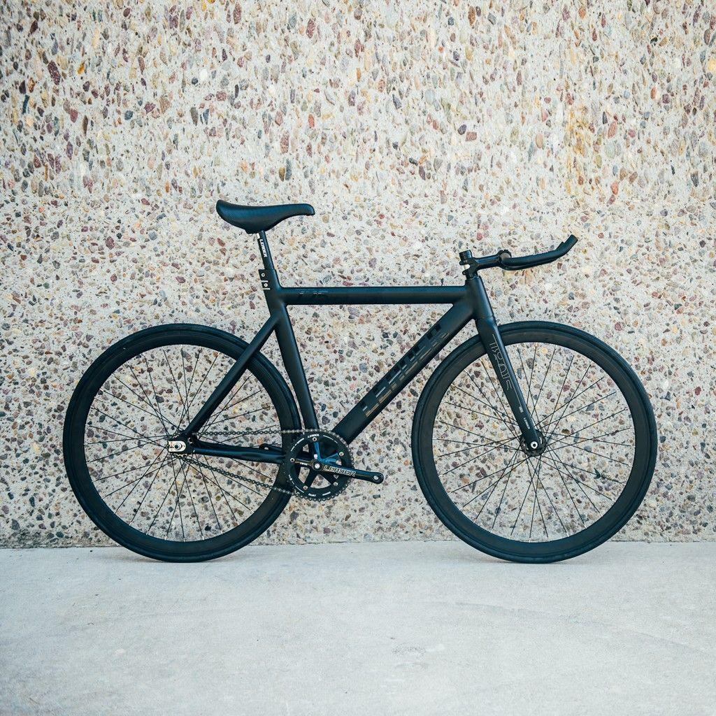 Track Wheelset - Wheels - Parts - Shop   Leader Bike LLC   Bicycles ...