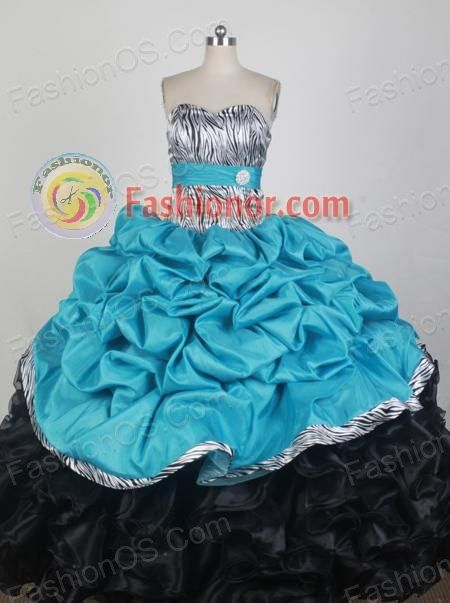 http://www.fashionor.com/Affordable-Quinceanera-Gowns-c-36.html  Satin…