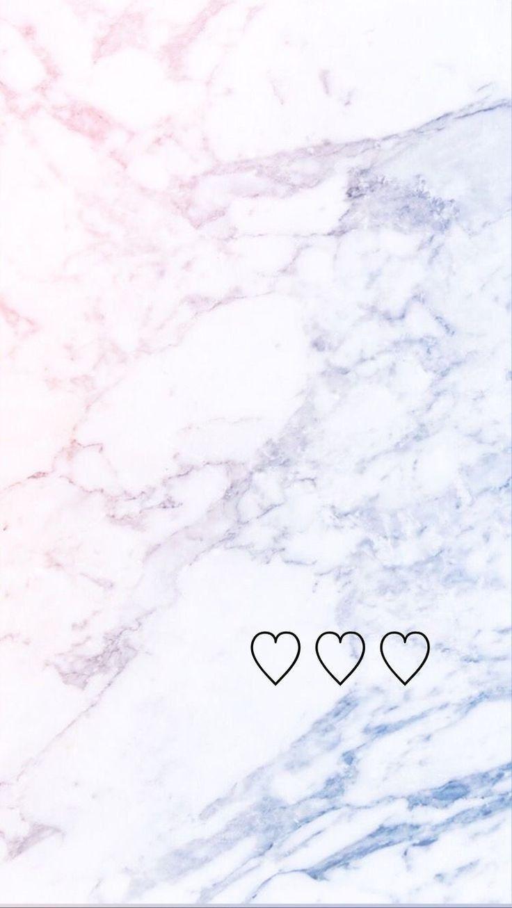 Tumblr Bilder Marmor 2017 Wallpaper Iphone Liebe Rosegold