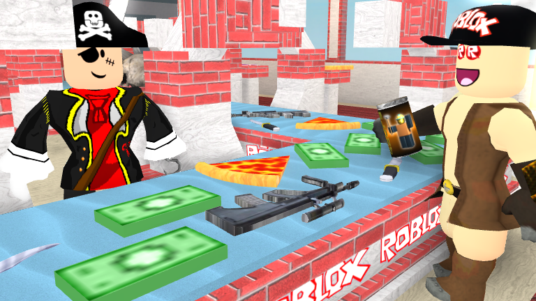 💥 Roblox Tycoon - ROBLOX | Crochet Patterns | Kids rugs, Extra cash