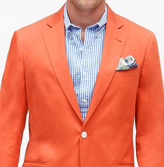 1000  images about Style on Pinterest | Mens sport coat Colored