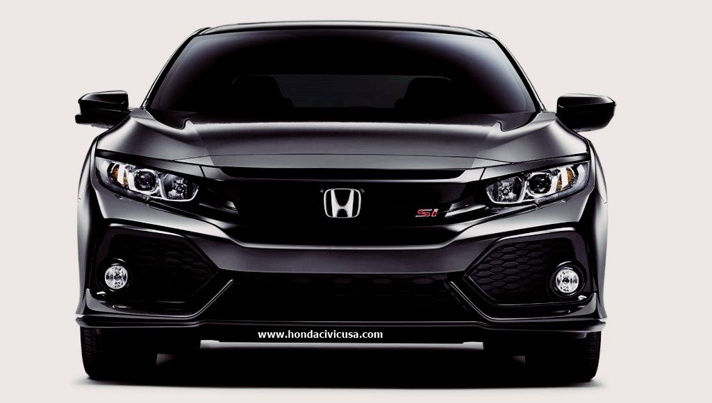 Image result for honda civic 2019 Honda civic type r