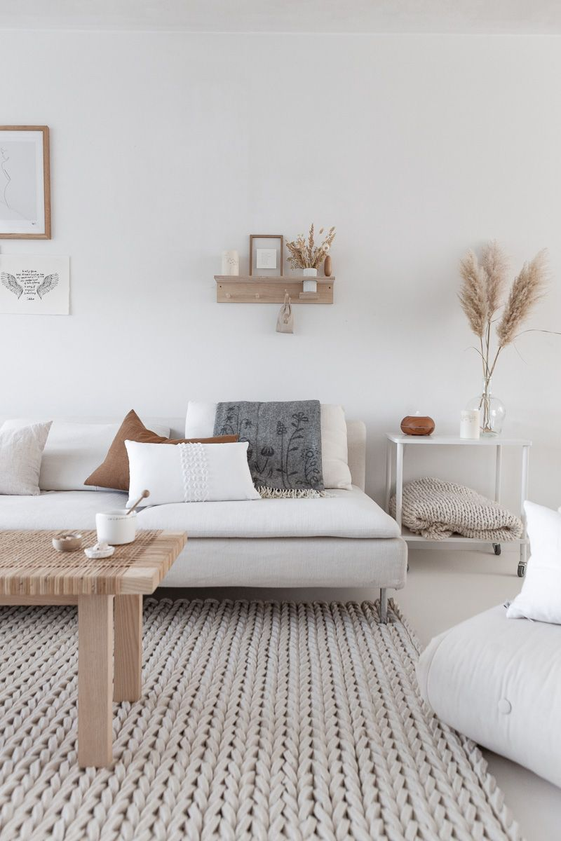 Decoration Interieur Maison Blog Elle Interieur Blog Interieur Lifestyle Mea Inspirations