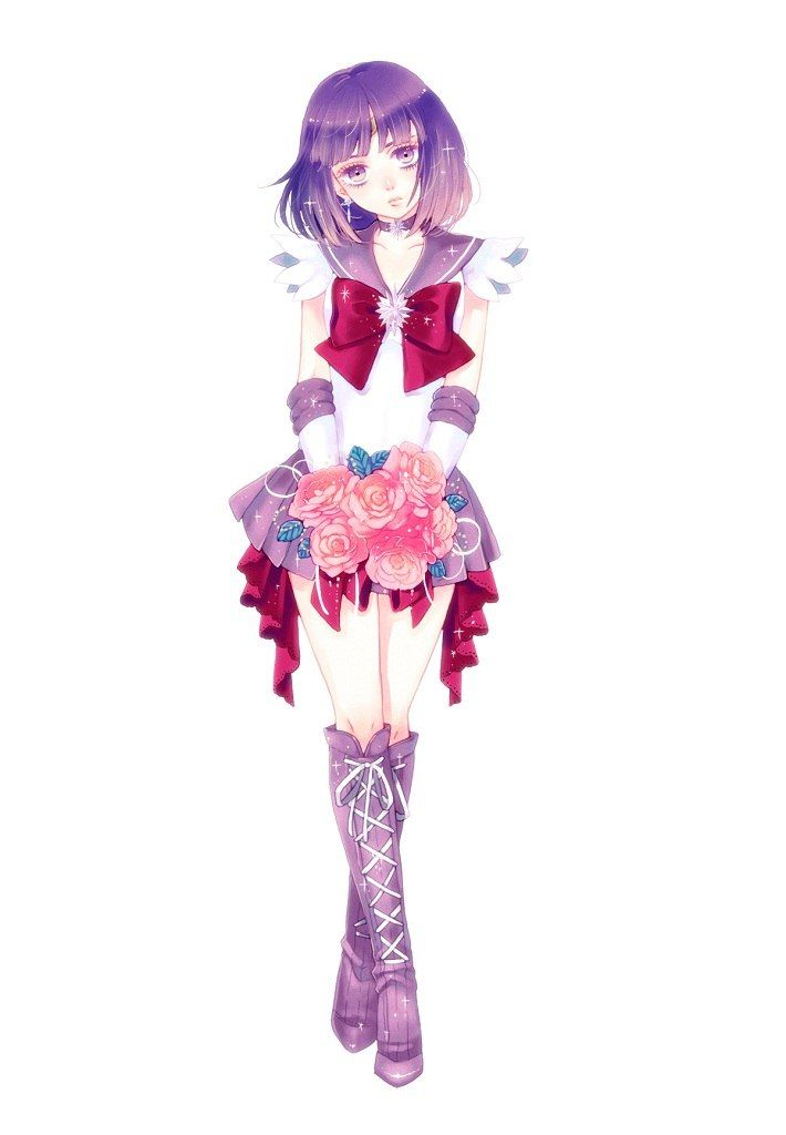 Pin de Marion Keehl en ✨Bishoujo Senshi Sailor Moon ✨ | Pinterest