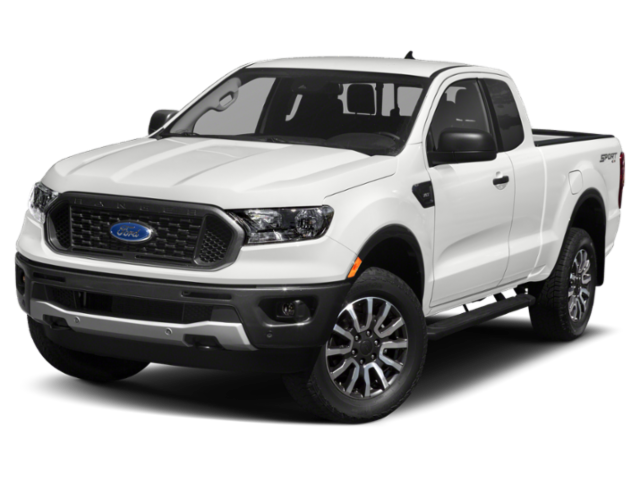 Review 2019 Ford Ranger Xlt 2wd And Images Feels Free To Follow